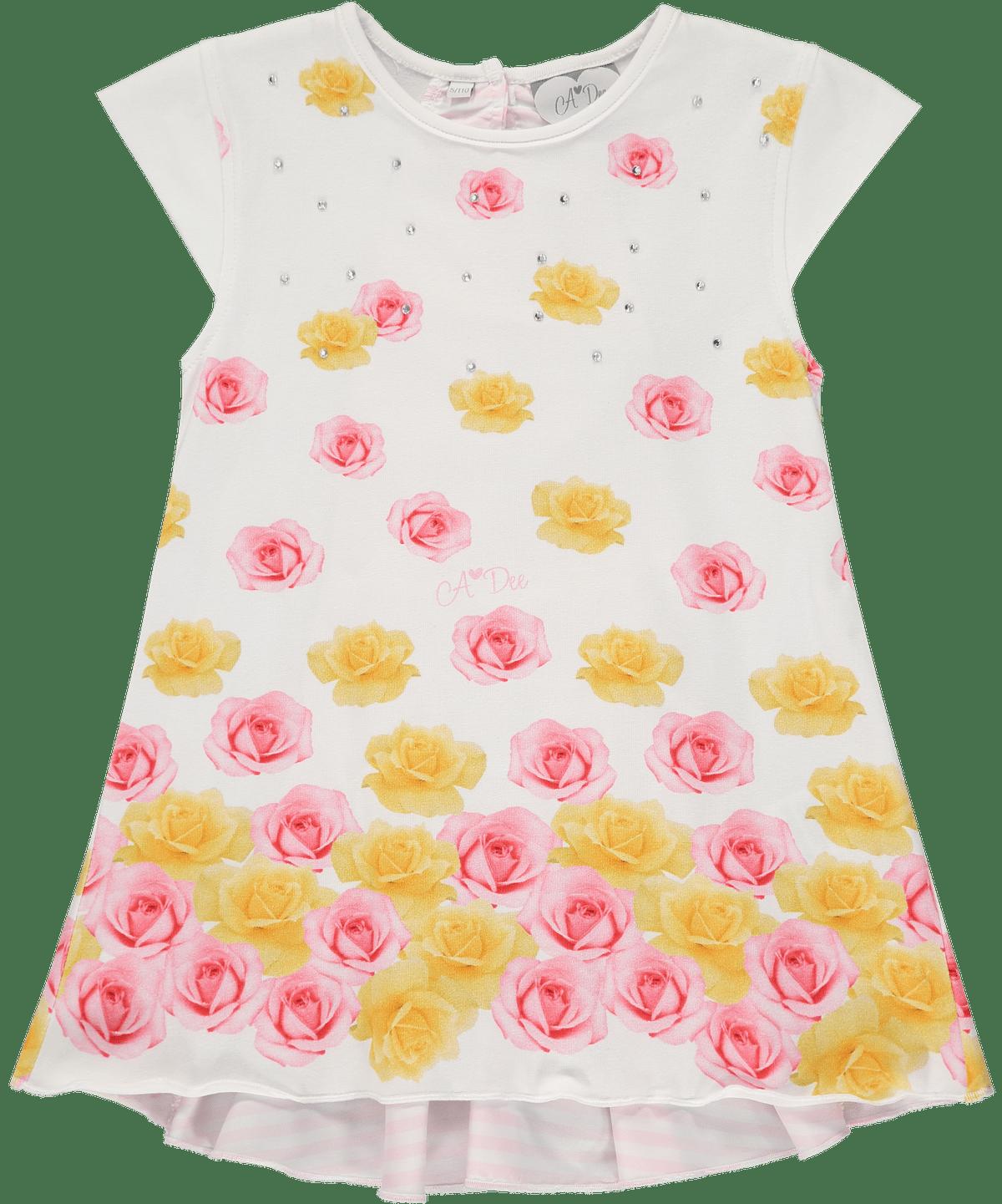 Adee Lollipop Kids Fashion Designer Children S Clothes